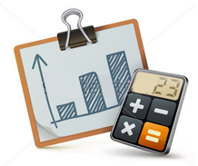 finance accounting icon pngAccounting Icon Png